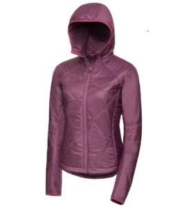 jacketdamson-(2)