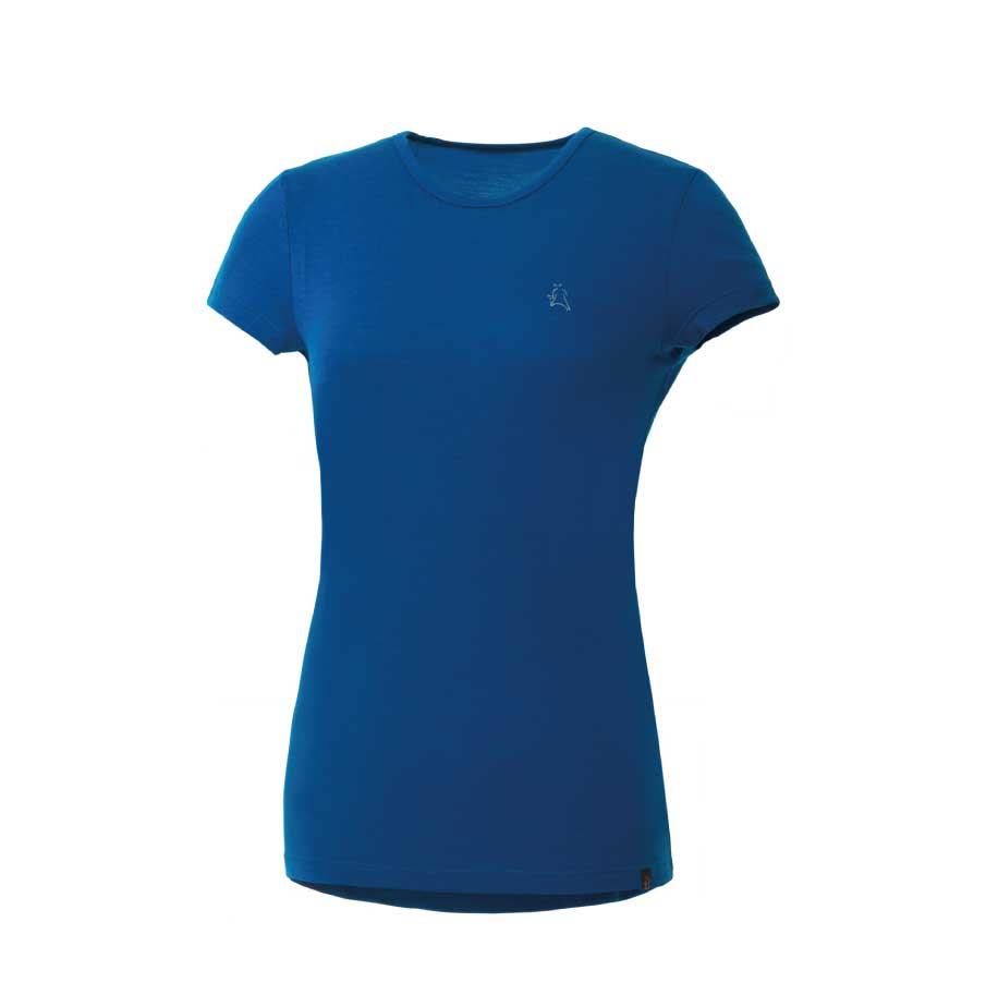 baselayer merino