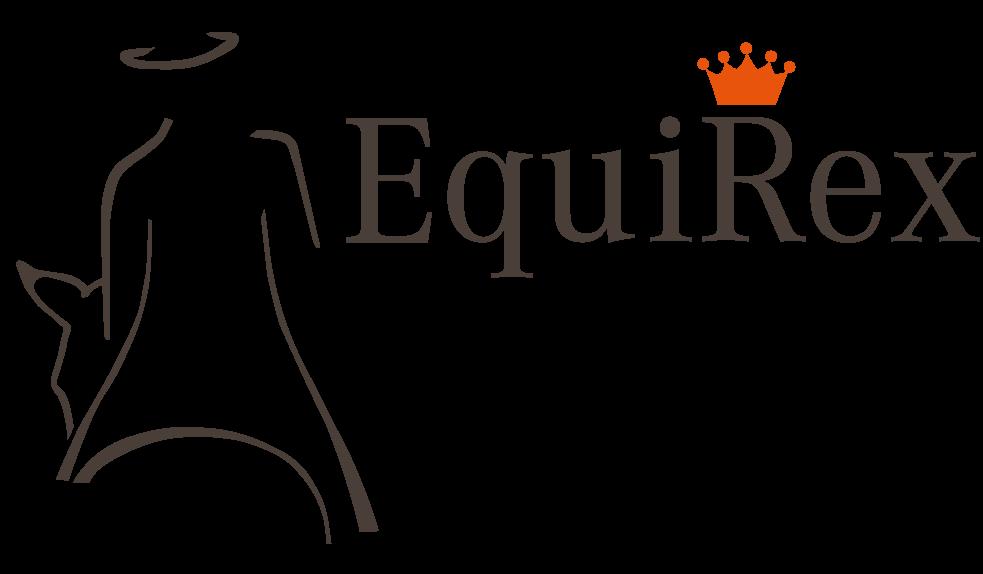 EquiRex