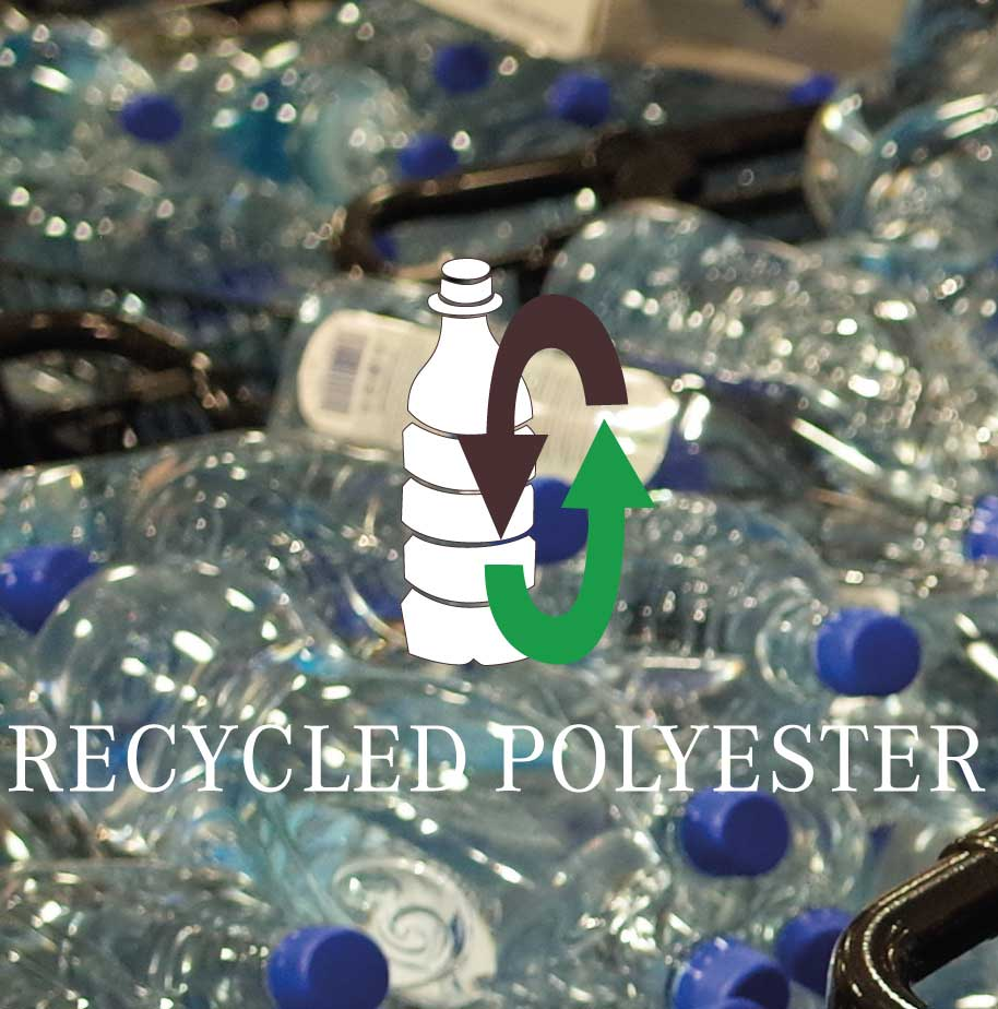 recycled-poly